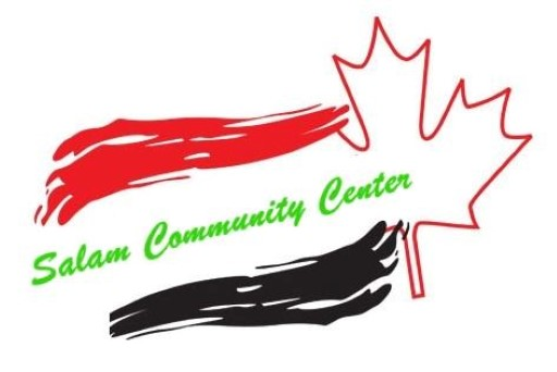 Salam Community Center