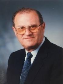 Dr. Bahnam Al-Saigh