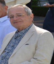 Mr. Husam Elowe