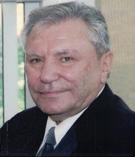 Mr. Jamal Ramani