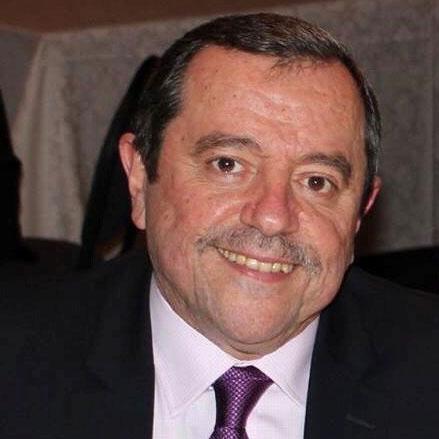 Mr. Saad Georgie
