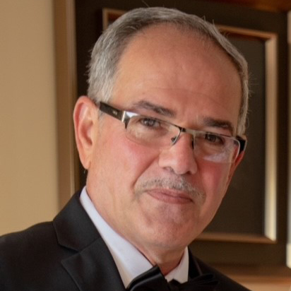 Mr. Sinan Dakak